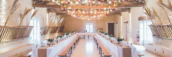 How to Design Your Wedding 1 - How to Design Your Wedding