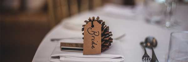 How to Design Your Wedding 2 - How to Design Your Wedding