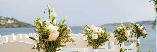 How to Design Your Wedding 3 - How to Design Your Wedding