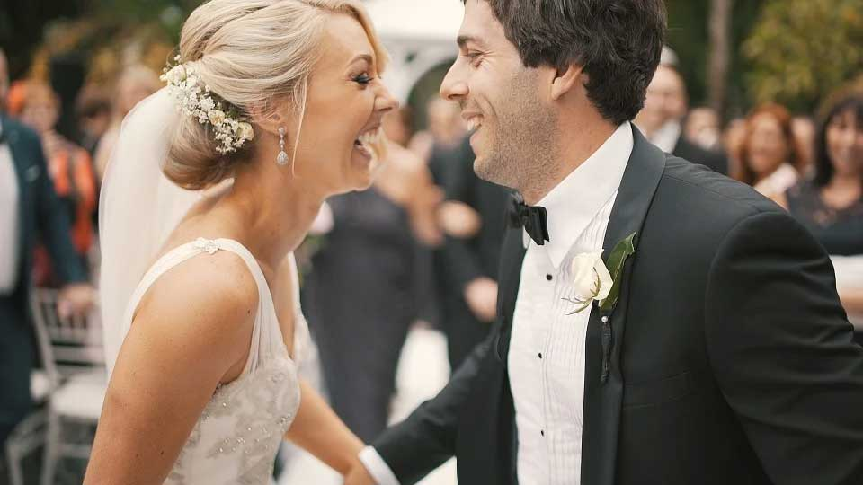 How to Design Your Wedding - How to Design Your Wedding