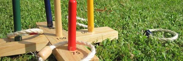 5 Fun Wedding Reception Games Ideas 2 - 5 Fun Wedding Reception Games Ideas
