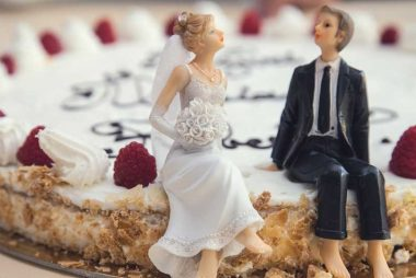 Reasons Why Wedding Planners are Expensive 380x254 - Reasons Why Wedding Planners are Expensive