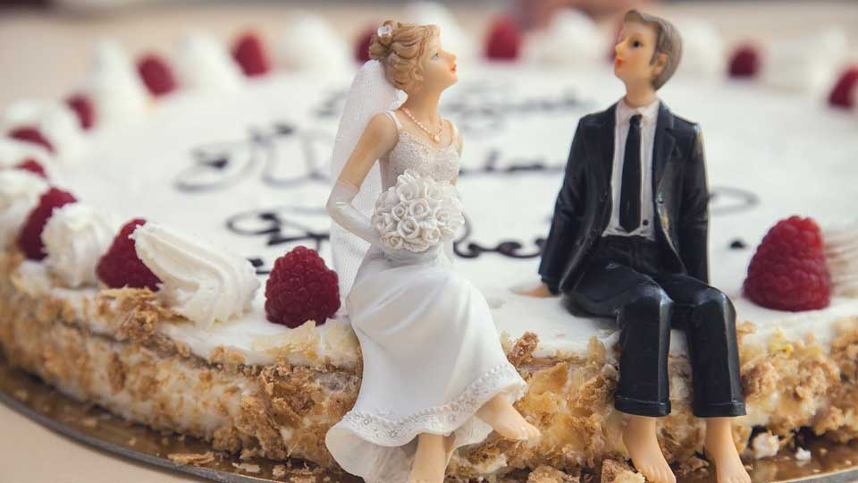 Reasons Why Wedding Planners are Expensive - Reasons Why Wedding Planners are Expensive